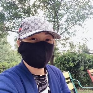 Huong, 36 лет, Моска