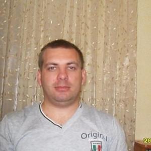 Павел Сигаев, 35 лет, Мелеуз