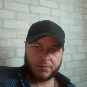 Сергей, 38 лет, Шарыпово