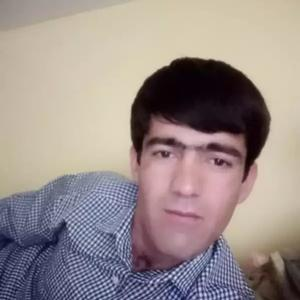 Самир, 32 года, Ивантеевка