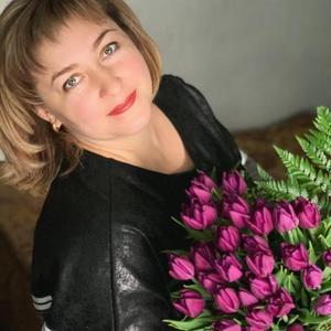 Марина, 42 года, Валуйки