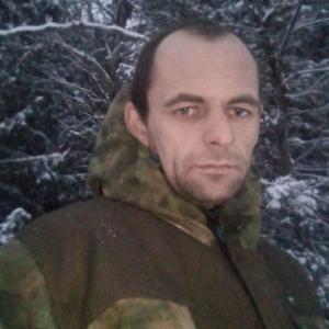 Сергей Савельев, 32 года, Смоленск