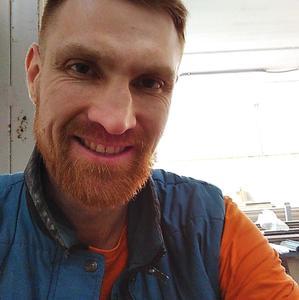 Макс, 32 года, Сызрань