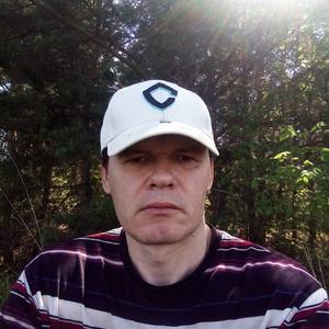 Алексей, 40 лет, Липец