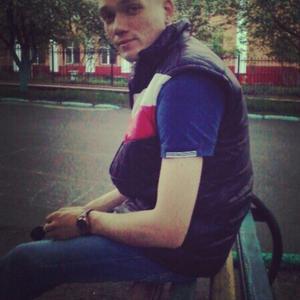 Михаил, 29 лет, Новокузнецк