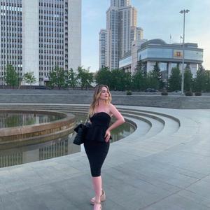 Катюша, 22 года, Екатеринбург