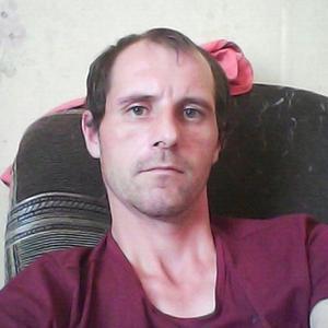 Алексей, 31 год, Шахунья