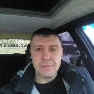 Вениамин, 36 лет, Кострома