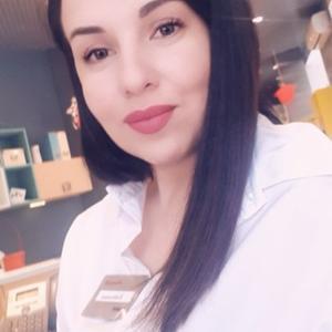 Татьяна, 34 года, Нижний Тагил
