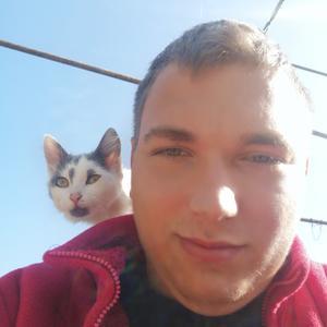 Витя, 23 года, Красноперекопск