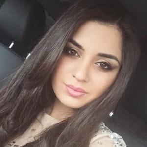Карина, 28 лет, Астрахань