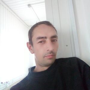Николай, 35 лет, Красноярск