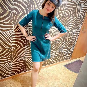 Лана, 22 года, Новосибирск