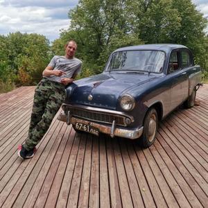 Сергей, 37 лет, Светогорск