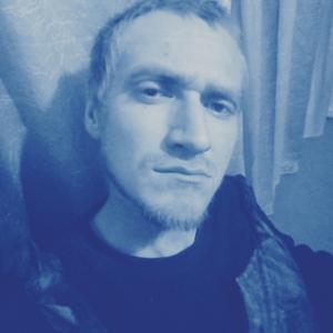 Макс, 33 года, Лесосибирск