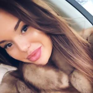 Alina, 31 год, Архангельск