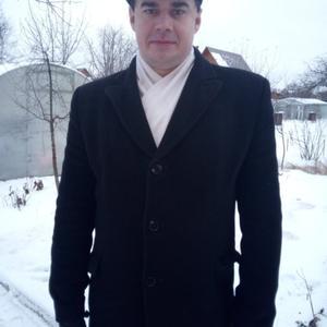 Антон, 32 года, Нижний Новгород