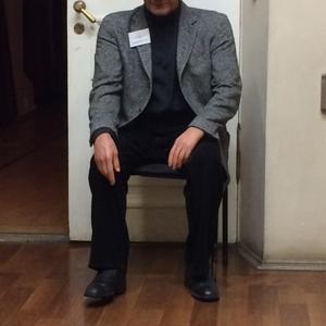 Poma, 39 лет, Ульяновск