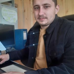 Вова, 27 лет, Тверь