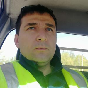 Oleg Deripaska, 32 года, Раменское