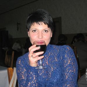 Татьяна, 47 лет, Орел