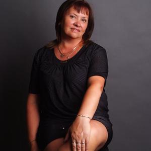 Galina, 58 лет, Медвежьегорск