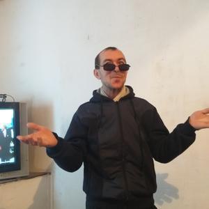 Владимир, 45 лет, Минеральные Воды