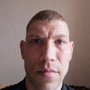 Алексей, 41 год, Находка