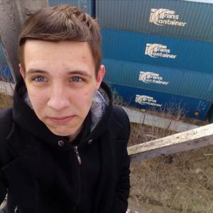 Макс, 22 года, Калуга