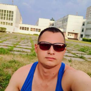 Саша, 32 года, Тольятти