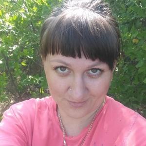 Екатерина Ладанкина, 25 лет, Пугачев