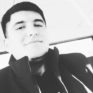 Рома, 26 лет, Бородино