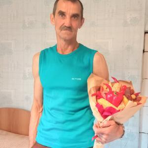 Пётр, 57 лет, Архангельск