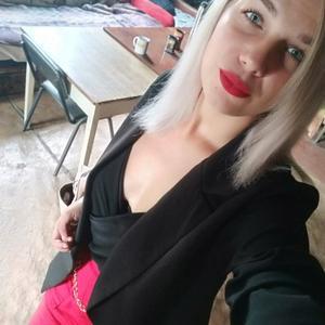 Дарина Седова, 27 лет, Кировск