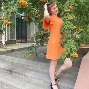 Svetlana, 39 лет, Воронеж