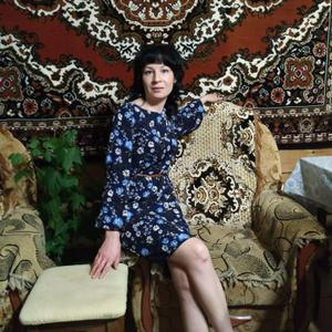 Диана, 31 год, Нефтекамск