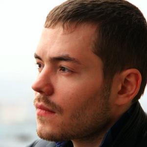 Марсель Хакимов, 30 лет, Реутов