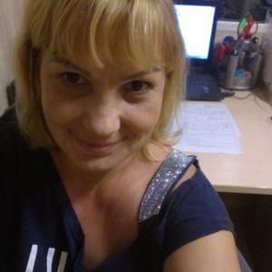 Елена, 39 лет, Кневичи