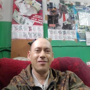 Виталя, 40 лет, Куйбышев