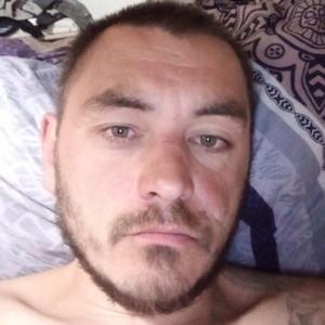 Евгений, 36 лет, Петропавловск-Камчатский