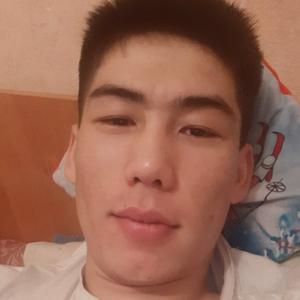 Эгемберди, 23 года, Новоуральск