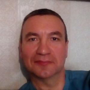 Aльберт, 50 лет, Ульяновск