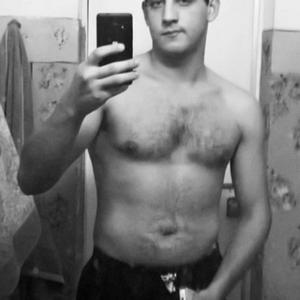 Николай, 29 лет, Ноябрьск