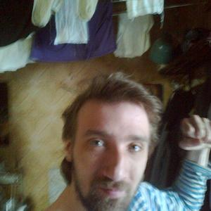 Роман, 30 лет, Городец