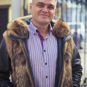 Vladimir Patriot, 44 года, Артемовский