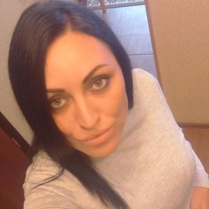 Анна, 38 лет, Междуреченск