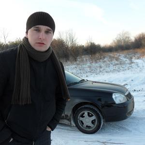 Александр, 36 лет, Красногорск