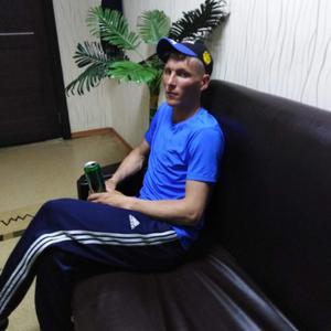 Иван, 31 год, Новоалтайск