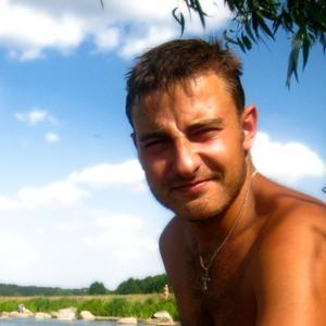 Женя, 37 лет, Воронеж