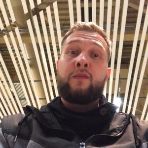 Алексей, 31 год, Нягань